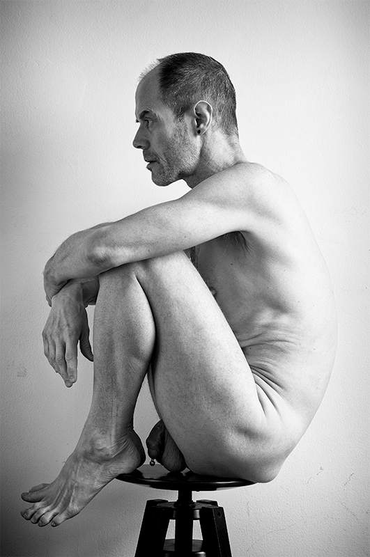 Toronto, Ontario Gay Massage and Male Masseurs Find bodyworkers and masseurs trained in therapeutic,