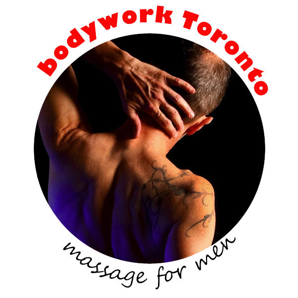 BodyworkToronto.ca